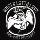 » Official WLL Tees – Only $30!